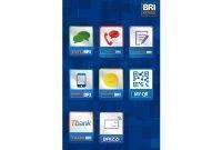aplikasi-bri-mobile