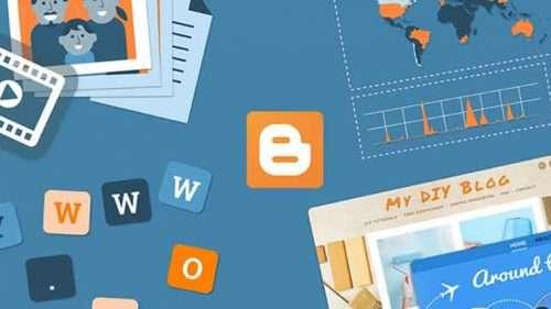 Belajar-ngeblog-pemula-tutorial