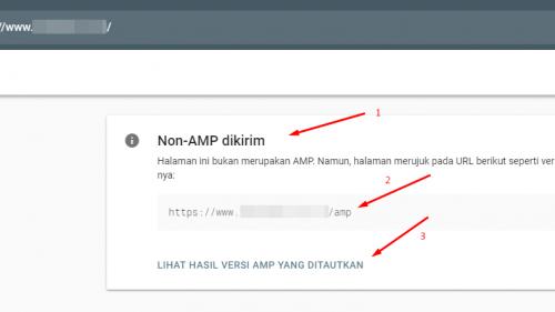 theme amp indonesia