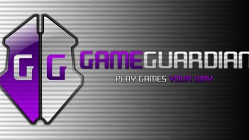 Tutorial Game Guardian Untuk Para Gamer
