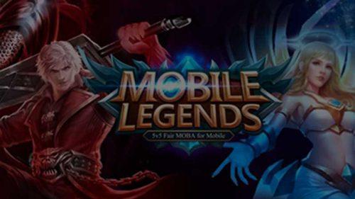 Tutorial-Mabar-Bagi-Gamer-Game-Mobile-Legends-2019