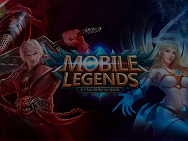 Tutorial Mabar Bagi Gamer Game Mobile Legends 2019
