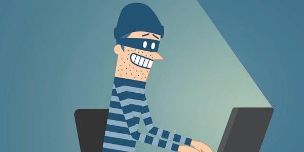 tindak kejahatan cyber