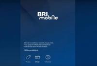 BRImo, Aplikasi Mobile Banking Dari BRI Untuk Para Milenial