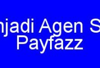 Kelebihan menjadi Agen Super Premium Payfazz