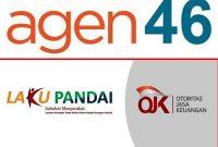 agen-bni-46