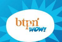 btpn wow