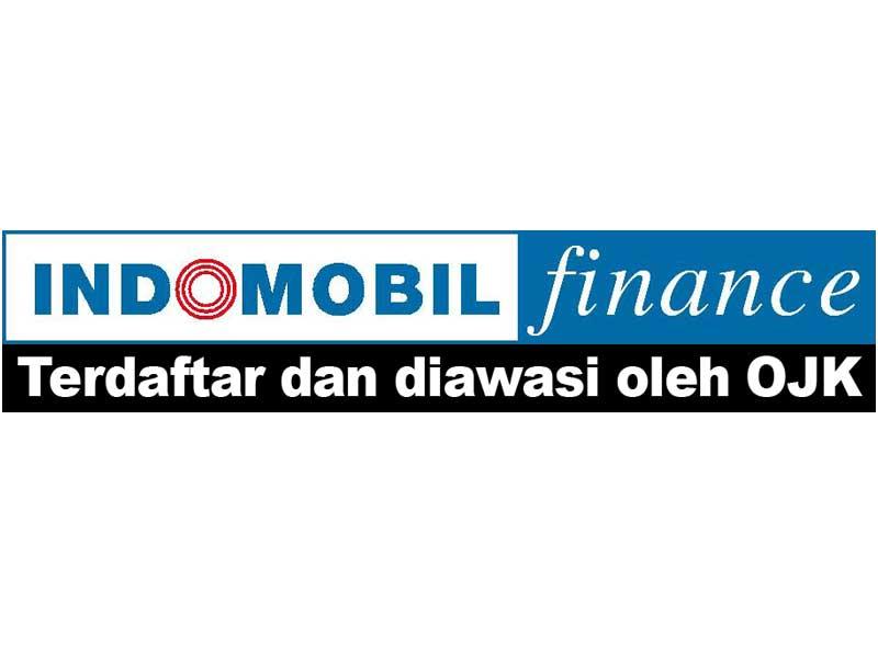 Cara pembayaran Indomobil Finance