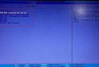 pengaturan-bios-laptopnotebook-samsung