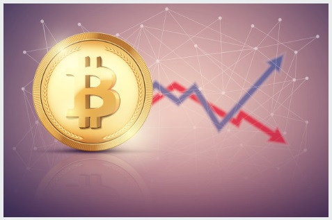 bitcoin trading bonus gratuit