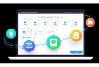 software-recovery-data-recuva-TestDisk-Pandora-GetBackData