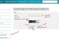 info-tagihan-dan-token-listrik
