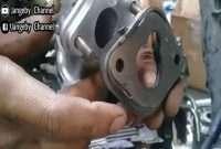 Cara-Bongkar-Pasang-Throttle-Body-Yamaha-3