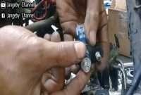 Cara-Bongkar-Pasang-Throttle-Body-Yamaha-4
