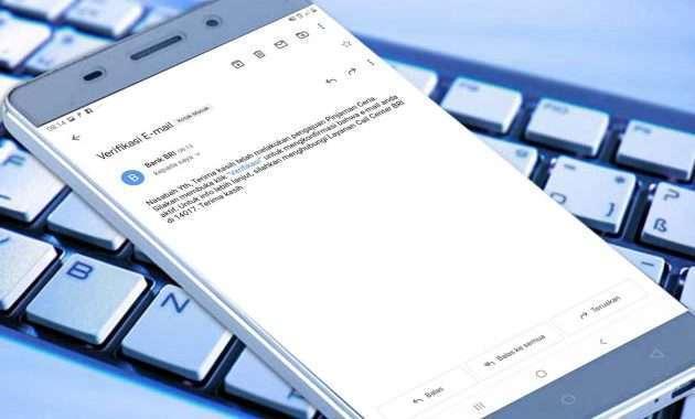 aplikasi-ceria-pinjaman-online-bri