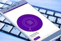 Cara-Pengajuan-Pinjaman-Online-Aplikasi-Ceria-BRI-4