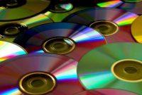 Kalah Performa, Mengapa CD dan DVD Ditinggalkan