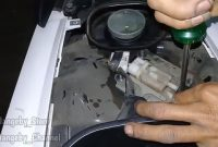 Servis-Fuelpump-Honda-Beat-Pake-Carb-Clean-2