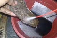 Servis-Fuelpump-Honda-Beat-Pake-Carb-Clean-3