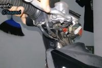 Starter-Mio-M3-Mati-Cara-Menghidupkan-Paling-Mudah-3