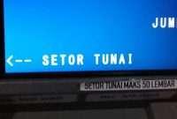 setor-tunai-atm-crm