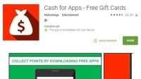 Aplikasi-Android-Penghasil-Uang-1