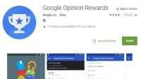 Aplikasi-Android-Penghasil-Uang-2