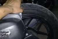 Cara-Aman-Membeli-Sepeda-Motor-Bekas-3