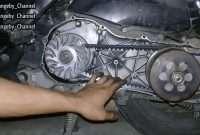 Cara-Mudah-Menemukan-Sumber-Bunyi-Kasar-Pada-Sepeda-Motor-Matic-3