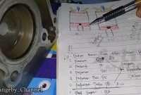 Ulasan-Bensin-Paling-Bagus-Untuk-Sepeda-Motor-Matic-3
