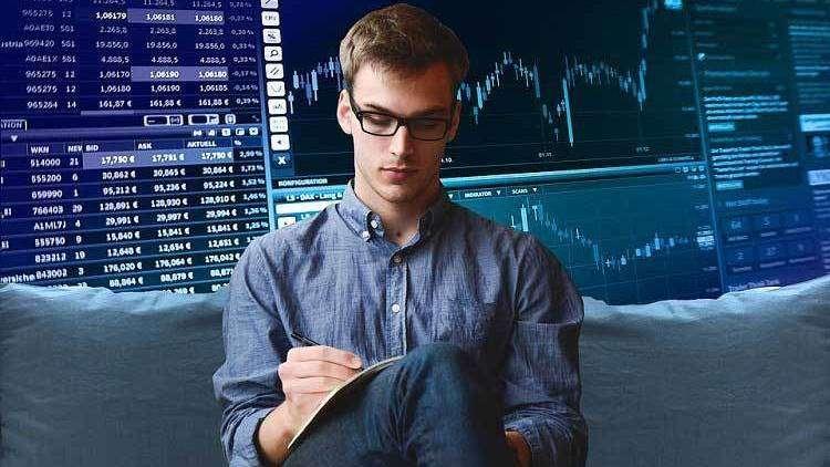 kedves forex trading dengan modal ingyenes