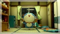 Film Doraemon Stand By Me 2014 6