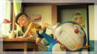 Film-Doraemon-Stand-By-Me-2014-7