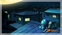 Film-Doraemon-Stand-By-Me-2014-8