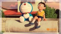 Film-Doraemon-Stand-By-Me-2014-9