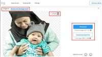 remove-bg-mengganti-background-poto-online-21