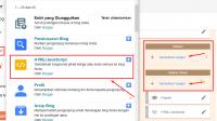 Cara-Memasang-Widget-Statistik-Virus-Corona-COVID-19-di-Blogger-2