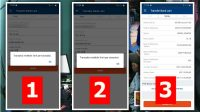 limit-transfer-bank-lain-brilink-mobile1