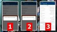 limit-transfer-sesama-bri-brilink-mobile1
