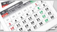 Katalog-Kalender-2021-01