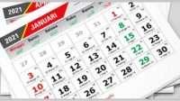 Katalog-Kalender-2021-02