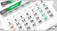 Katalog-Kalender-2021-03