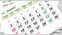 Katalog-Kalender-2021-04