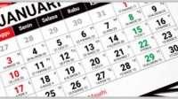 Katalog-Kalender-2021-06