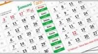 Katalog-Kalender-2021-08-vertikal