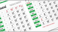 Katalog-Kalender-2021-09-vertikal-model-2