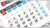 Katalog-Kalender-2021-10