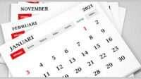 Katalog-Kalender-2021-11-polos