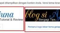 google-news-ukuran-logo