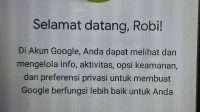 reset-password-akun-google-tanpa-nomor-hp-3